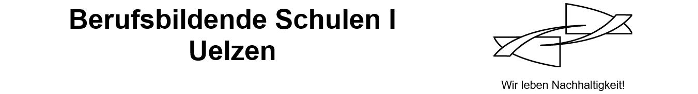 BBS1 Uelzen