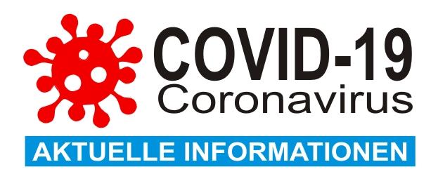 COVID 19 Aktuelle Informationen Berufsbildende Schulen I Uelzen