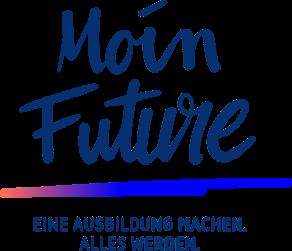 Moin Future